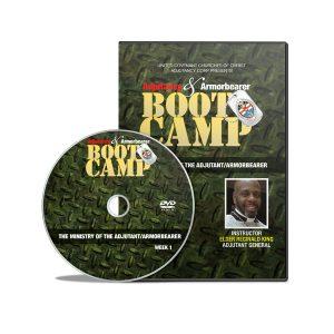 bootcamp-dvd