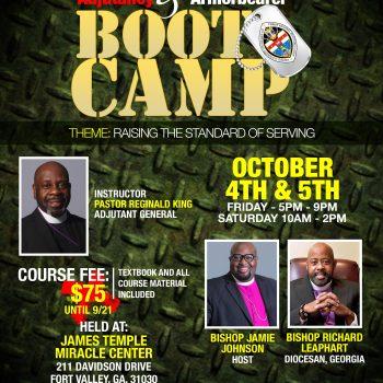 Adjutant-bootcamp-jamestemple-Oct4-5-Aug22update